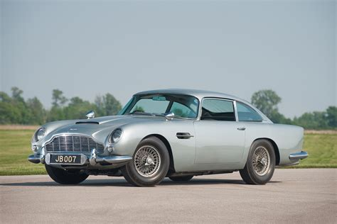 bond aston martin db5 aston martin db5 back for bond s skyfall hypebeast