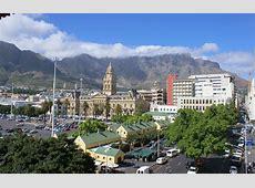 FileCity Hall, Cape Townjpg Wikimedia Commons