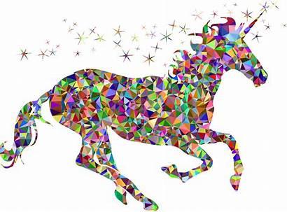 Unicorn Clipart Magical Unicorns Clipground Clipartfest
