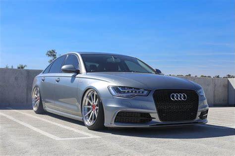 Audi S4 Blk Dmnd 20x10.0