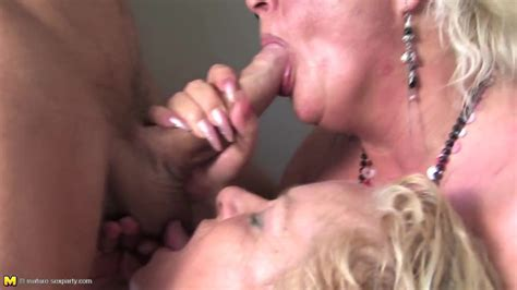 Mother Mother And Mother Sharing Lucky Young Cock Porn 5e