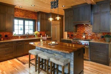 rustic kitchen boston rustic kitchen boston pressurecleaningwestpalm