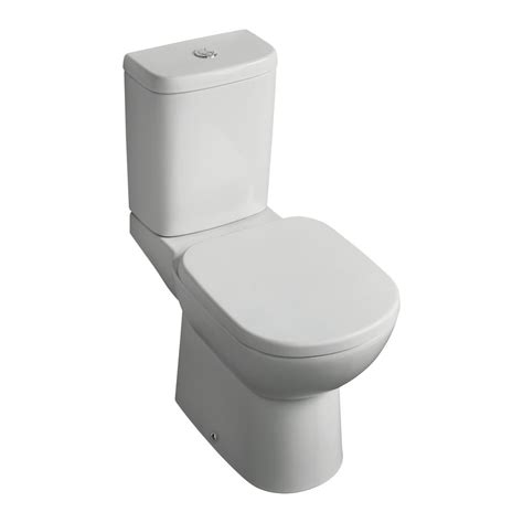 wc ideal standard product details t3276 coupled wc bowl ideal