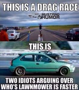 Pin by Deja'... Honda Street Racing Quotes