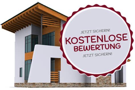 Hausverkauf Der Makler Hilft by Immobilie Haus Verkaufen Immobilie Und Haus Verkaufen Info