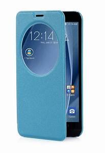 8 Best Asus Zenfone 2 Cases
