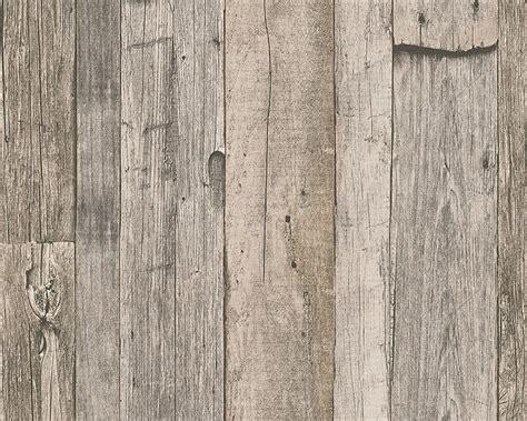 Graues Holz by Vliestapete Grau Holz As Creation 95931 2