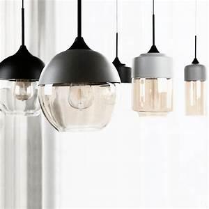 Pendant Glass Lighting Lighting Ideas