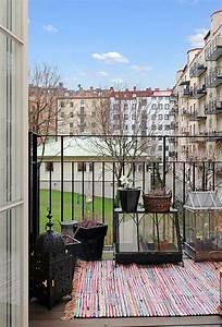 Grüner Teppich Für Balkon : 77 praktische balkon designs coole ideen den balkon originell zu gestalten ~ Bigdaddyawards.com Haus und Dekorationen