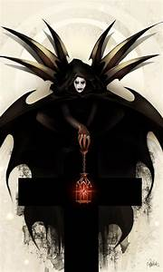 1000+ images about Book Contest~The Grim Reaper on ...