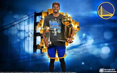 Nba Iguodala Andre Mvp Finals Cool Basketball