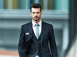 S Habiller Années 90 Homme : look comment habiller ton homme pour aller un mariage ~ Farleysfitness.com Idées de Décoration