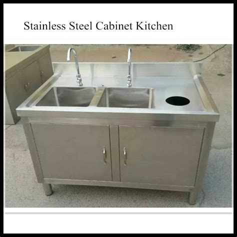 outdoor kitchen sink cabinet commercial outdoor kitchen sink stainless steel cabinet