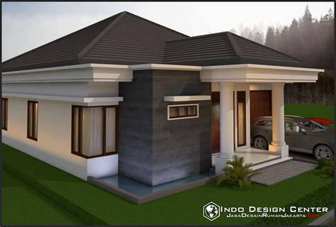 gambar rumah sederhana  malaysia gambar rumah sederhana