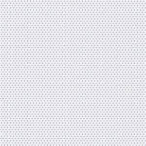 Tapete Küche Landhaus : tapete landhaus blau wei tapete rasch textil petite fleur ~ Michelbontemps.com Haus und Dekorationen