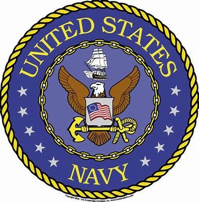 Navy Clip Skull Clipart Cliparts Library