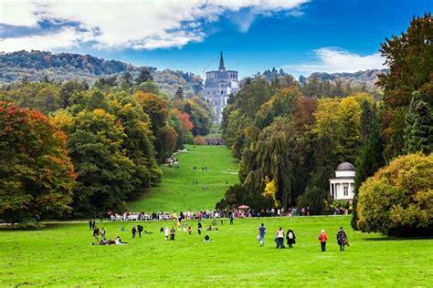 Zwei urkunden, die den namen der stadt (chassalla, chassella) zum ersten mal nennen. Kassel Travel Guide   Things To See In Kassel ...