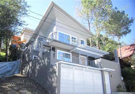 real estate baguio  house  sale