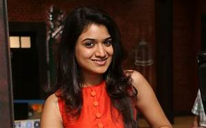 Newcomer Monica Sehgal gets taste of her popularity ...