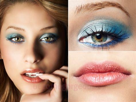 makeup ideas  brown eyes  prom www