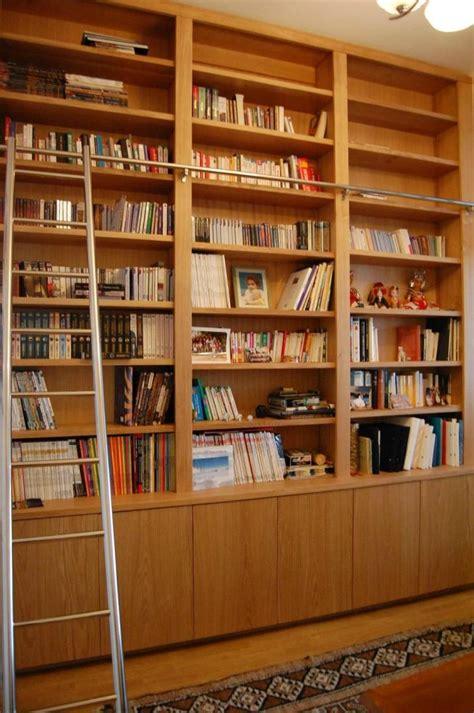 cuisiniste evreux menuisier cuisiniste fabricant de meuble et bibliothèque
