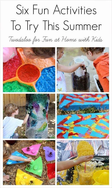 1162 best at home with activities images on 876 | 453147dee4c3e9adfd7c1166ca55a269 fun kids activities preschool activities