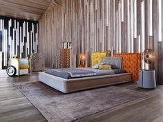1000 images about roche bobois on canapes modern sofa and living room inspiration