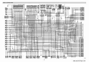 Hyundai Wiring Schematic