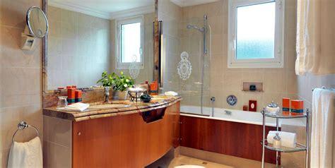 our luxury rooms la r 233 serve de beaulieu