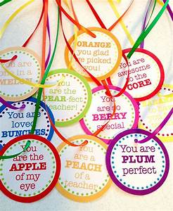 324 best images about Gifts for School Teachers ~ Teacher ...