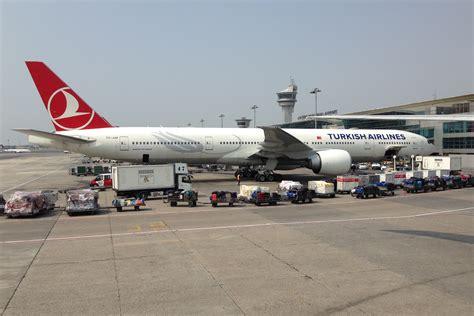 range of 777 300er pin boeing 777 300er 300 extended range aircraft wallpaper 1964 on