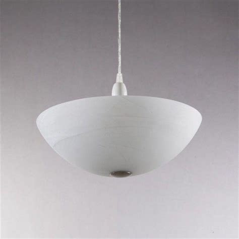 replacement glass shades for uplighter floor ls glass l shades for your home litecraft