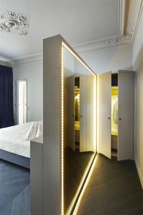 cadre pour chambre adulte quel miroir dans une chambre d 39 adulte contemporaine