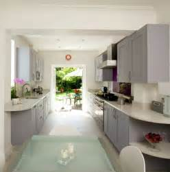 ideas for a galley kitchen most popular kitchen layout and floor plan ideas