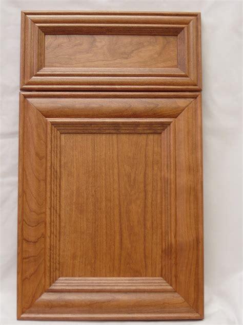 rns cabinets calgary