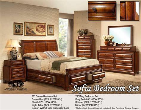 bedroom furniture kitchener bedding bedroom if bedding bedroomset sofia kitchener