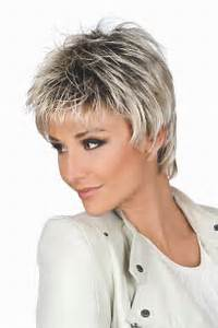 Coupe Sur Cheveux Court : coupe cheveux court blanc ~ Melissatoandfro.com Idées de Décoration