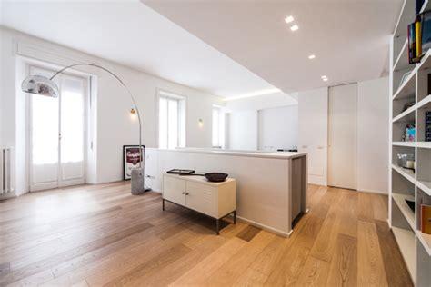 appartamenti in vendita a budapest a budapest appartamenti nuovi o ristrutturati i pi 249 venduti