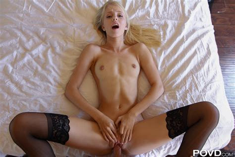 Pictures Of Hd Pov Porn High Definition Movies