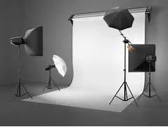 Photographers Lighting by World S Best Photography Studio Interiors Cool Office Interiors