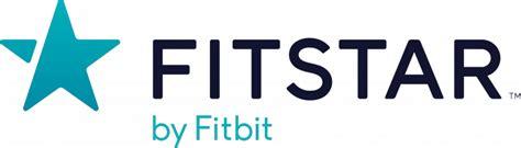 fitbit offering access  fitstar premium   days