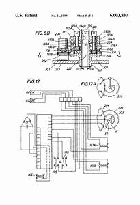 Auma Actuator Wiring Diagram Butterfly Valve Diagram