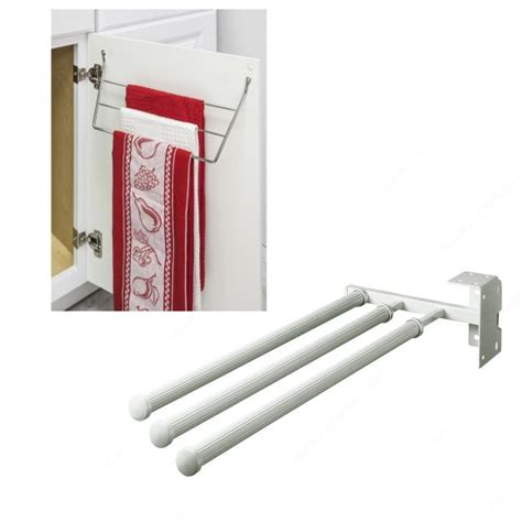 rangement pour cuisine armoire designe armoire rangement cuisine tiroir