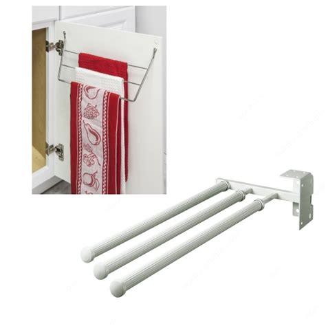 cuisine armoire armoire designe armoire rangement cuisine tiroir
