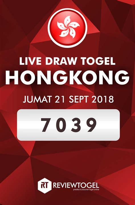 result togel hk jumat  september  liveresult datahk resulthk result gaming