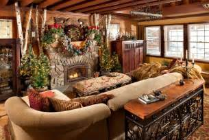 log home interior decorating ideas rustic decorating ideas canadian log homes