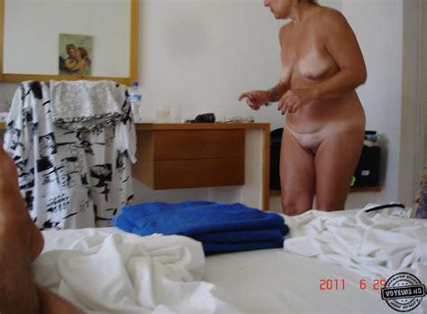 Mom Naked In Hotel Voyeur Videos