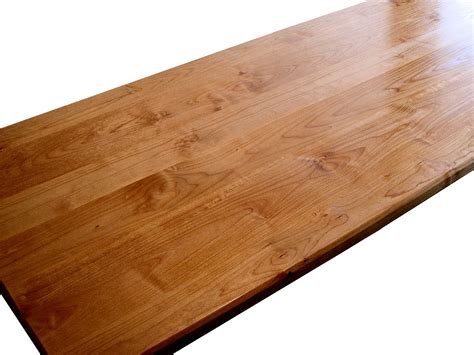 butcher block top alder wood countertop photo gallery by devos custom