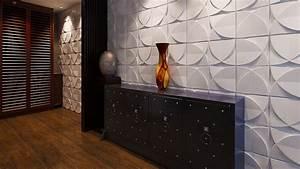 Tapeten Für Flur Und Treppenhaus : stilvoll wandpaneele flur wandgestaltung im hilfreiche dekotipps f r den korridor 3d ~ Sanjose-hotels-ca.com Haus und Dekorationen
