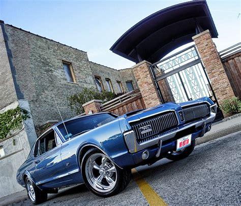 custom car shop  chicago featured  wgn morning news